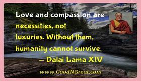 t_dalai_lama_xiv_inspirational_quotes_443.jpg