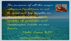 t_dalai_lama_xiv_inspirational_quotes_455.jpg