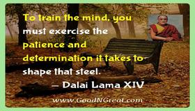 t_dalai_lama_xiv_inspirational_quotes_462.jpg