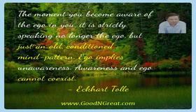 t_eckhart_tolle_inspirational_quotes_526.jpg