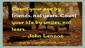 t_john_lennon_inspirational_quotes_100.jpg