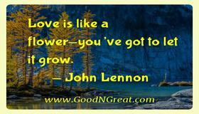 t_john_lennon_inspirational_quotes_131.jpg