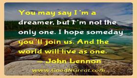 t_john_lennon_inspirational_quotes_99.jpg