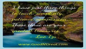 t_lao_tzu_inspirational_quotes_507.jpg