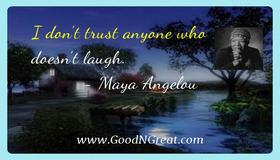 t_maya_angelou_inspirational_quotes_173.jpg