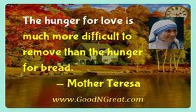 t_mother_teresa_inspirational_quotes_298.jpg
