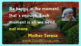 t_mother_teresa_inspirational_quotes_324.jpg