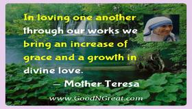 t_mother_teresa_inspirational_quotes_337.jpg