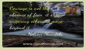 t_nelson_mandela_inspirational_quotes_192.jpg