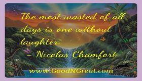 t_nicolas_chamfort_inspirational_quotes_351.jpg