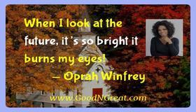 t_oprah_winfrey_inspirational_quotes_244.jpg