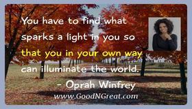 t_oprah_winfrey_inspirational_quotes_253.jpg