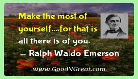 t_ralph_waldo_emerson_inspirational_quotes_113.jpg