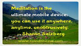 t_sharon_salzberg_inspirational_quotes_478.jpg