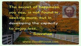 t_socrates_inspirational_quotes_129.jpg