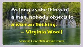 t_virginia_woolf_inspirational_quotes_529.jpg