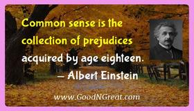 t_albert_einstein_inspirational_quotes_548.jpg