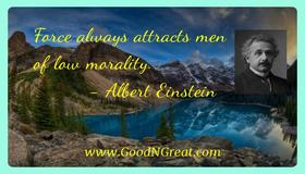 t_albert_einstein_inspirational_quotes_554.jpg