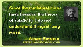 t_albert_einstein_inspirational_quotes_565.jpg