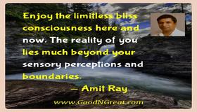 t_amit_ray_inspirational_quotes_393.jpg