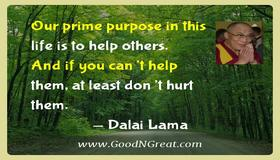 t_dalai_lama_inspirational_quotes_444.jpg