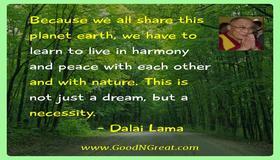 t_dalai_lama_inspirational_quotes_457.jpg