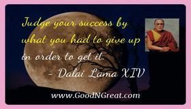 t_dalai_lama_xiv_inspirational_quotes_270.jpg