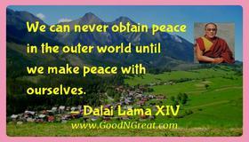 t_dalai_lama_xiv_inspirational_quotes_447.jpg