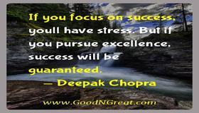 t_deepak_chopra_inspirational_quotes_481.jpg
