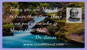 t_dr._seuss_inspirational_quotes_79.jpg