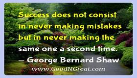 t_george_bernard_shaw_inspirational_quotes_217.jpg