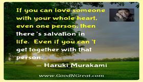 t_haruki_murakami_inspirational_quotes_16.jpg