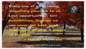 t_haruki_murakami_inspirational_quotes_18.jpg