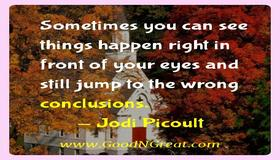t_jodi_picoult_inspirational_quotes_153.jpg
