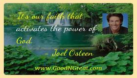 t_joel_osteen_inspirational_quotes_38.jpg