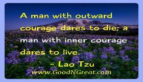 t_lao_tzu_inspirational_quotes_497.jpg