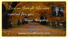 t_maya_angelou_inspirational_quotes_181.jpg