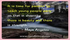 t_maya_angelou_inspirational_quotes_280.jpg