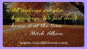t_mitch_albom_inspirational_quotes_344.jpg