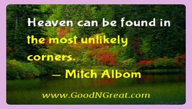 t_mitch_albom_inspirational_quotes_348.jpg