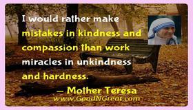 t_mother_teresa_inspirational_quotes_307.jpg