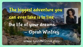 t_oprah_winfrey_inspirational_quotes_223.jpg