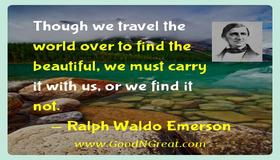 t_ralph_waldo_emerson_inspirational_quotes_278.jpg