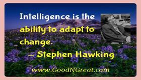 t_stephen_hawking_inspirational_quotes_582.jpg