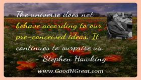 t_stephen_hawking_inspirational_quotes_594.jpg