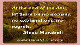 t_steve_maraboli_inspirational_quotes_213.jpg