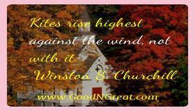 t_winston_s._churchill_inspirational_quotes_212.jpg