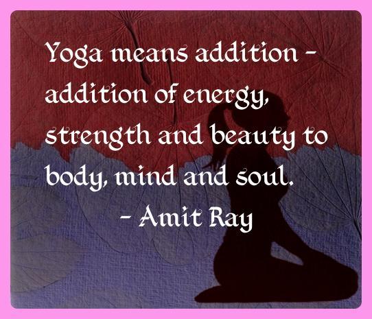 amit_ray_yoga_quotes_1