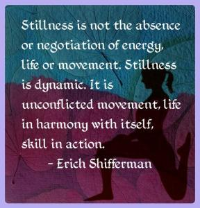 erich_shifferman_yoga_quotes_5
