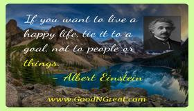 t_albert_einstein_inspirational_quotes_545.jpg